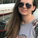 Draženka Laketić