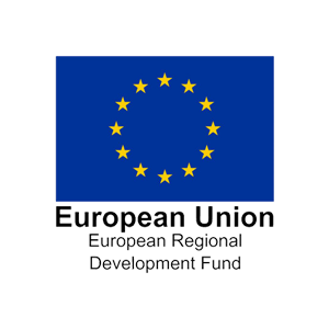 eu-regional-development-fund