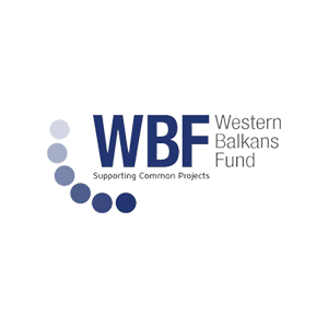 wbf-bank